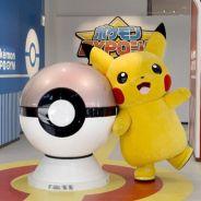 """Conheça a """"Pokémon Expo Gym"""": o ginásio que vai formar Mestres Pokémon da vida real"""