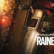 """Game """"Tom Clancy's Rainbow Six: Siege"""" terá temporada de open beta em breve"""