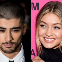 Zayn Malik e Gigi Hadid namorando? Ex-One Direction está conhecendo BFF de Kendall Jenner, diz site