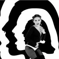 """Kéfera, do """"5inco Minutos"""", faz paródia de """"Bang"""", da Anitta, e leva a internet ao delírio!"""