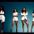 """As meninas do Fifth Harmony mandam super bem no clipe de """"BO$$"""""""
