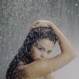 """Selena Gomez abusa da sensualidade no clipe """"Good for You"""""""