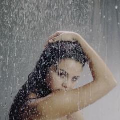 Anitta, Selena Gomez, Ariana Grande e as cantoras mais sexy em clipes!