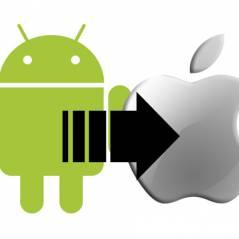 Queria um iPhone mas ganhou Android? Confira 5 truques para deixá-los idênticos!
