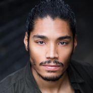 """De """"Game of Thrones"""": na 6º temporada, ator brasileiro Diogo Sales entra para o elenco da série!"""