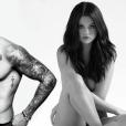 Justin Bieber e Selena Gomez entram nos Trending Topics após cantor postar foto com a namorada