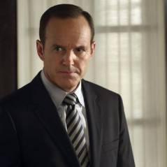 """Em """"Agents of SHIELD"""": na 3ª temporada, morte faz Phil Coulson sofrer muito!"""