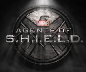 """Em """"Agents of SHIELD"""": Ward (Brett Dalton)faz mais uma vítima e deixa Coulson(Clark Gregg) abalado!"""