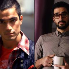 """Alfonso Herrera em """"Rebelde"""" ou """"Sense8""""? Qual dos dois personagens é o melhor na carreira do ator?"""