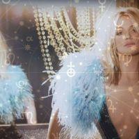 Astrologia: Britney Spears, Katy Perry, Tiago Iorc e as músicas que representam bem cada signo!