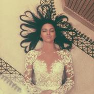 Kendall Jenner e Taylor Swift dominam ranking das 10 fotos mais curtidas no Instagram em 2015