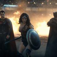 """Trailer de """"Batman Vs Superman"""": 10 coisas que você provavelmente não reparou na prévia do filme!"""