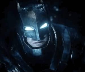 "Trailer de ""Batman Vs Superman: A Origem da Justiça"""