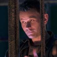 """Em """"Supernatural"""": na 11ª temporada, Lúcifer recebe convite de Sam e Dean na midseason finale!"""