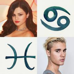Signos: Selena Gomez, Justin Bieber, Katy Perry e as frases que representam o zodíaco!