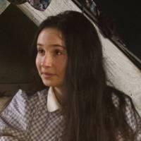 """Em """"Once Upon a Time"""": na 5º temporada, Dorothy, da fábula """"O Mágico de Oz"""", volta para a série!"""