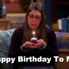Aniversário em dezembro: 10 coisas que só quem nasceu no final do ano entende!