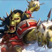 "De ""Hearthstone: Heroes of Warcraft"": especial ""Véu de Inverno"" traz 50 pacotes de cards clássicos!"
