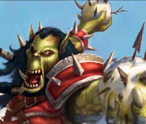 """De """"Hearthstone: Heroes of Warcraft"""": comemore o Natal com as várias novidades do game!"""