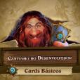 """De """"Hearthstone: Heroes of Warcraft"""": compre 40 cartas para o seu deck e ganhe 50!"""