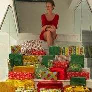 Marina Ruy Barbosa, Katy Perry, MC Gui e outros famosos que já entraram no clima de Natal!