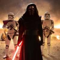 """De """"Star Wars VII: O Despertar da Força"""": 4 coisas que vale prestar atenção enquanto assiste o filme"""