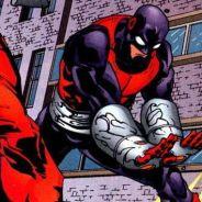 """Em """"The Flash"""": na 2ª temporada, Barry (Grant Gustin) enfrenta novo vilão! Conheça Geomancer!"""