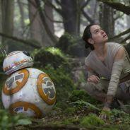 "De ""Star Wars VII"" a ""50 Tons de Cinza"": confira os filmes mais causadores de 2015!"