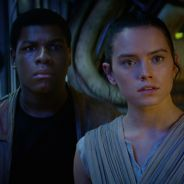 "De ""Star Wars VII"": filme deve levar mercado norte-americano a bater recorde anual de US$ 11 bilhões"