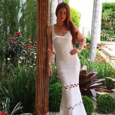 Marina Ruy Barbosa, Grazi Massafera, Anitta e mais inspirações de looks brancos para o seu Ano Novo!