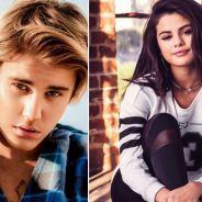 Justin Bieber, Selena Gomez, Anitta, Biel e outros astros em hits incríveis para curtir o verão!