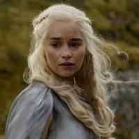 """Séries """"Game of Thrones"""", """"The Walking Dead"""" e """"The Big Bang Theory"""" são as mais pirateadas de 2015"""