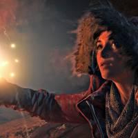 """Game """"Rise of the Tomb Raider"""" bomba no Natal: foi o jogo mais comprado digitalmente"""