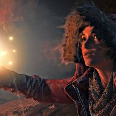 "Game ""Rise of the Tomb Raider"" bomba no Natal: foi o jogo mais comprado digitalmente"