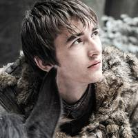 """Em """"Game of Thrones"""": na 6ª temporada, Bran Stark está de volta! Confira nova foto de divulgação"""