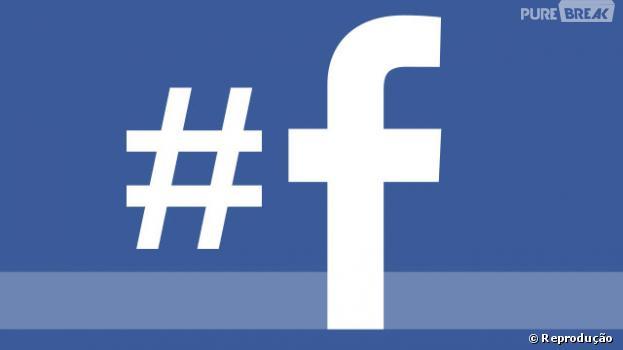 """""""Trending"""": Facebook está copiando o Twitter?"""