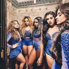Fifth Harmony e as 10 melhores performances que vão te fazer fã de Camila Cabello e companhia!