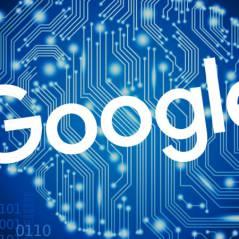 Google pode prejudicar a sua memória ao ser usado o tempo todo, revela pesquisa