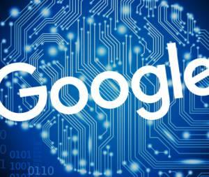 Google pode prejudicar a sua memória e causar sérios danos ao seu cérebro, revela pesquisa!