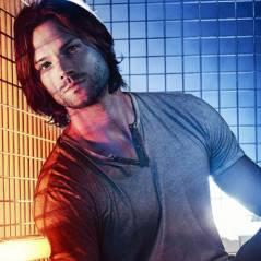 """Em """"Supernatural"""": na 11ª temporada, Sam (Jared Padalecki) recebe oferta de Lúcifer no retorno!"""