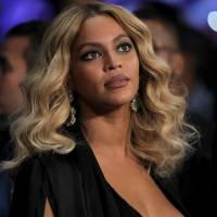 Beyoncé não vai escrever e protagonizar cinebiografia da sul-africana Saartjie Baartman