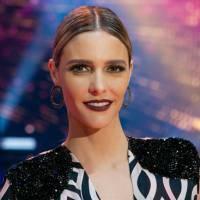 """No """"Amor & Sexo"""": com Fernanda Lima, nova temporada terá drag queen e debates intensos!"""