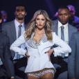 """Nova temporada de """"Amor & Sexo"""", com Fernanda Lima, terá 10 episódios"""