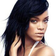 Rihanna e Drake vão lançar clipe juntos? Imagem de possíveis bastidores revelam que sim!