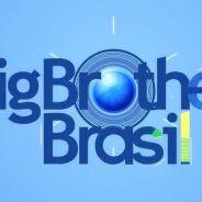 """No """"BBB16"""": lista de participantes sai nesta quarta (13) e novos brothers terão entre 19 e 64 anos!"""