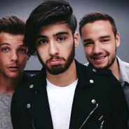 One Direction em 5 anos: veja a evolução de Harry Styles, Liam Payne e o restante da banda!