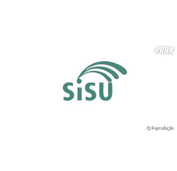 Sisu 2016: último dia de inscrições é nesta quinta-feira (14)