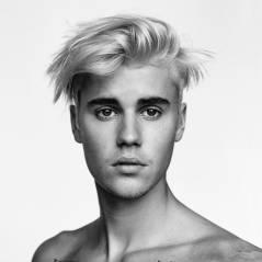 Justin Bieber, One Direction, Adele e mais: conheça os indicados ao BRIT Awards 2016!
