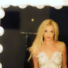 Britney Spears e os 10 melhores hits da sua carreira, que mostram porque ela é a Princesinha do Pop!