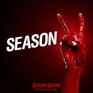 """Em """"Scream Queens"""": Fox renova série de Ryan Murphy e adianta detalhes da 2ª temporada!"""